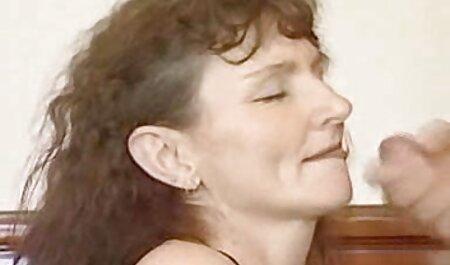 Clare phim xec cho Richards 17/05/16 2