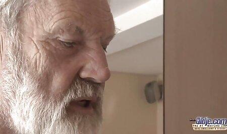 Tóc vàng trên vật phim xec truc tuyen đúc cuộc gọi fucked tốt và cho một lớn ở mặt
