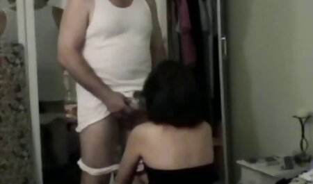 JPN milf phim xec m fucked