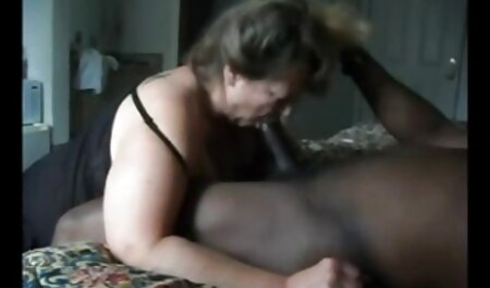 Manami Osaki phim xec nhe - One Hell Of An Orgasmic Sex For JAV Milf
