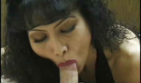 Siêu đĩ vợ mất kho phim xec đen cocks trong tất cả các lỗ