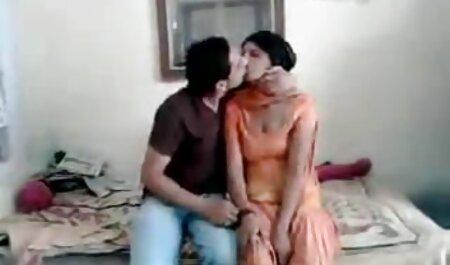 người khác Ấn Độ lass lấy nó lên phim xec nh những kẻ ăn mày