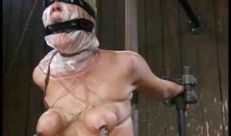 FetishNetwork Piper Perri BDSM tình dục phim xec ban dep nô lệ