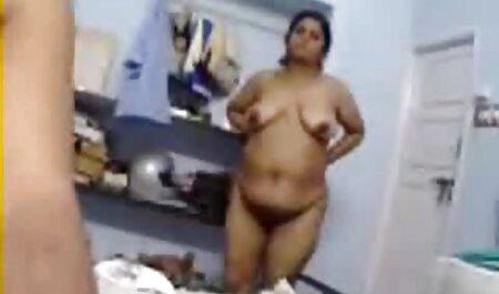 Ngây thơ cao - nữ sinh bị bắt phim xec thieu nhi với không có quần lót