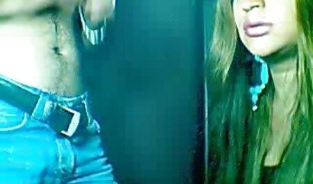 Lớn boobed vợ phim xec nhuc ban creampied