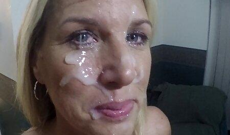 Bà già fuck trong phim heo xec những nhà bếp