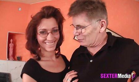 Sophie Big Tit trêu chọc trong chiếc phim xec vm quần lót xinh đẹp của cô ấy