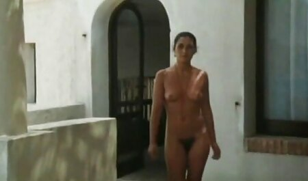 Piper Perri raw phim xec 2018 Hardcore làm tình
