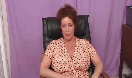 Mẹ phim xec loan lan kiếp mang thai trên thuyền