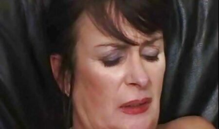 Givemepink Đối tượng hấp dẫn trêu chọc cô ấy phim xec nhe âm đạo với máy rung