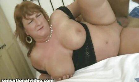 Big Tit pornstar August Taylor fucks ở mặt cum nuốt phim vi deo xec