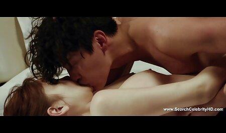 TUSHY hậu môn đầu tiên cho nữ diễn viên nóng bỏng Chanell Heart phim xec người lớn