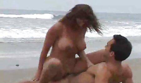 Candy Da Body, Mz Berry, Nat Foxx & 10 Big Booty Strippers phim xec tinhcam