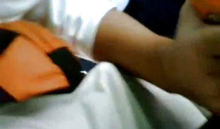 Người dùng taxi người Anh jizzed trong miệng bởi phim xec hay taxi